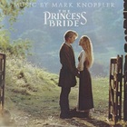 Mark Knopfler - Princess Bride