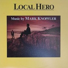 Mark Knopfler - Local Hero (Vinyl)