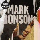 Mark Ronson - Stop Me CDM