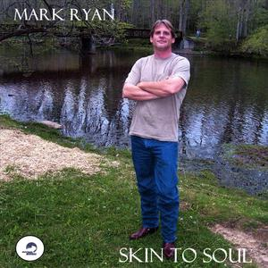 Skin To Soul