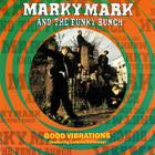 Good Vibrations (CDS)
