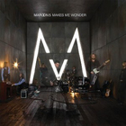 Maroon 5 - Makes Me Wonder (CDS)