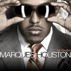 Marques Houston - Mr. Houston