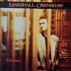 Marshall Crenshaw - Downtown