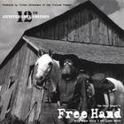 Martin Jack Rosenblum - The Holy Ranger's Free Hand 12TH Anniversary Edition