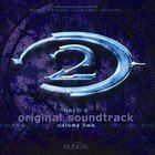 Halo 2 Soundtrack vol.2