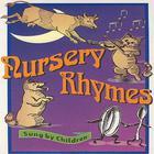 Nursery Rhymes Sung By Children