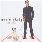 Martin Solveig - So Far (DVDA)