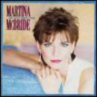 Martina McBride - The Way That I Am