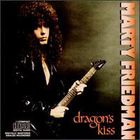Marty Friedman - Dragon\'s Kiss