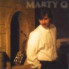Marty Q - Full Circle