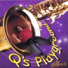 Marty Q - Q's Playground