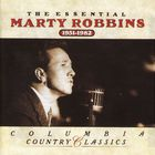marty robbins - The Essential Marty Robbins: 1951-1982 CD1