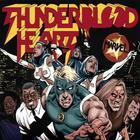 Thunderblood Heart