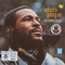 Marvin Gaye - What's Going On (Vinyl)