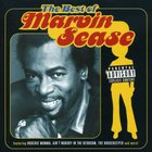 Marvin Sease - The Best of Marvin Sease / BMG