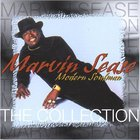 Marvin Sease - Modern Soulman: The Collection