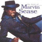 Marvin Sease - The Best of Marvin Sease