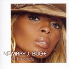 Mary J. Blige - Mary J Blige & Friends