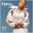 Mary J. Blige - Love & Life