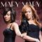 Mary Mary - The Sound