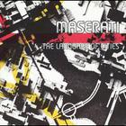 Maserati - The Language Of Cities