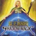 Age of Wonders 2: Shadow Magic