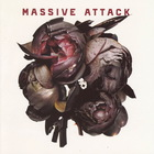Massive Attack - Collected CD1