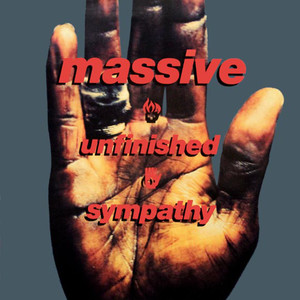 Unfinished Sympathy (CDS)