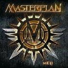 Masterplan - MK II