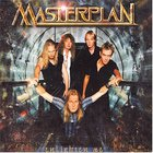 Masterplan - Enlighten Me (MCD)