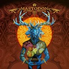 Mastodon - Blood Mountain (Reissued 2017)