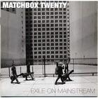 Matchbox 20 - Exile On Mainstream