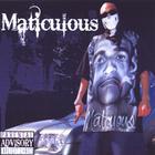 Maticulous - Maticulous