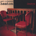 Matt & Shannon Heaton - dearga