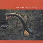 The Elasmosaurus (EP)