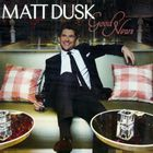 Matt Dusk - Good News