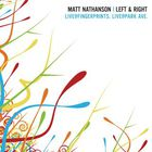 Matt Nathanson - Left & Right (EP)