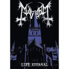 Mayhem - Life Eternal (EP)
