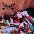 Mayhem - The Dawn Of The Black Hearts
