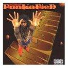 MC Breed - Funkafied