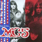 MC5 - The Big Bang: The Best of the MC5
