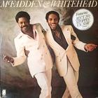 Mcfadden & Whitehead (Vinyl)