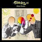 Fabric Live 21