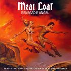 Meat Loaf - Renegade Angel