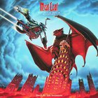 Meat Loaf - Bat_Out_Of_Hell_II_-_Back_Into_Hell CD2