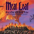 Meat Loaf - Bat Out Of Hell Live (With The Melbourne Symphony Orchestra)