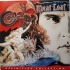 Meat Loaf - The Definitive Collection CD1