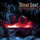 Meat Loaf - Hits Out Of Hell (Vinyl)