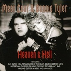 Meat Loaf - Heaven & Hell (With Bonnie Tyler)
